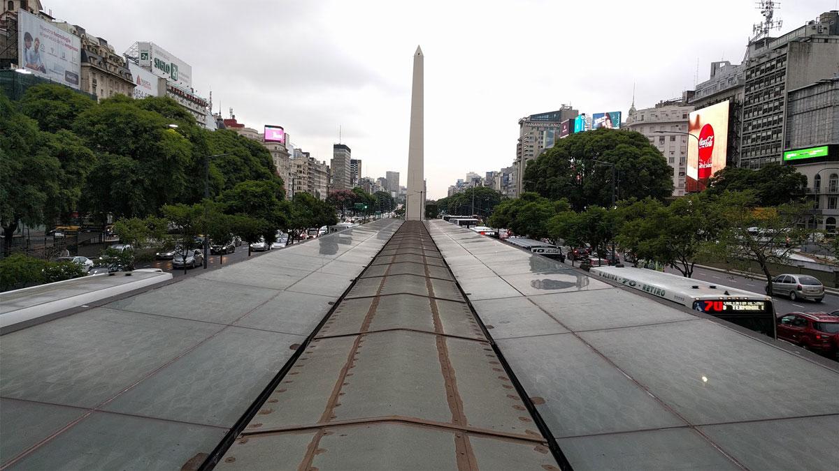 9-de_julio-metrobus